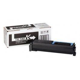 Kyocera TK-540K - originál