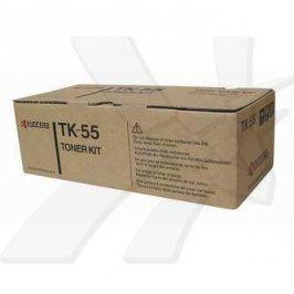 Kyocera TK-55 - originál