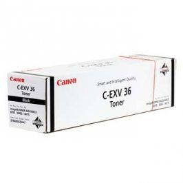 Canon C-EXV 36 - originál