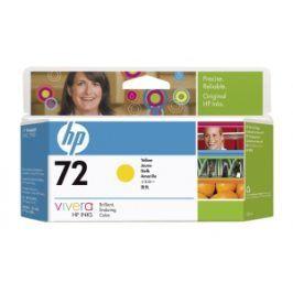 HP C9373A - originál