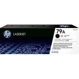 HP CF279A - originál