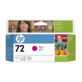 HP C9372A - originál
