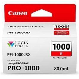 Canon PFI-1000 R