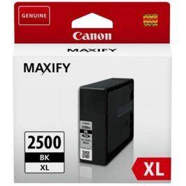 Canon PGI-2500BK - originál