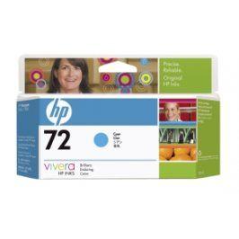 HP C9371A - originál