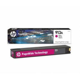 HP F6T78AE - originál