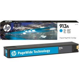 HP F6T77AE - originál