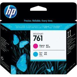 HP CH646A - originál