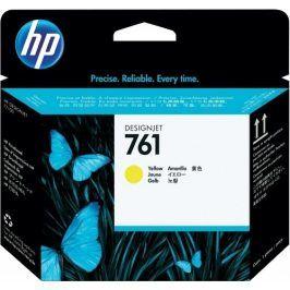 HP CH645A - originál