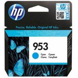 HP F6U12AE - originál