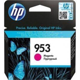 HP F6U13AE - originál