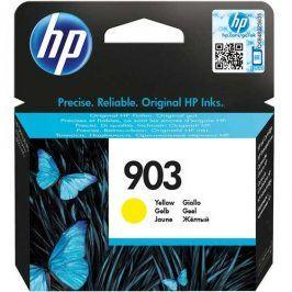 HP T6L95AE - originál