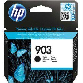 HP T6L99AE - originál