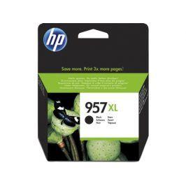 HP L0R40AE - originál