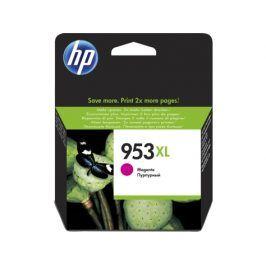HP F6U17AE - originál