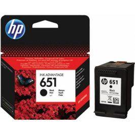 HP C2P10AE - originál