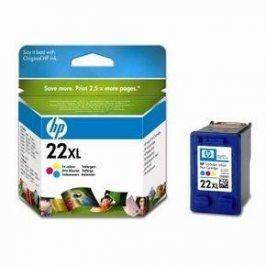 HP C9352CE - originál