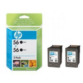 HP C9502AE - originál