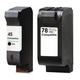 HP SA308AE - kompatibilní