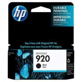 HP CD971AE - originál
