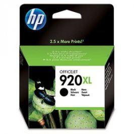 HP CD975AE - originál