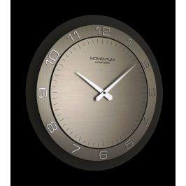 Designové nástěnné hodiny I136M IncantesimoDesign 45cm