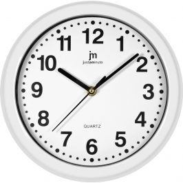 Nástěnné hodiny 00710B Lowell 25cm