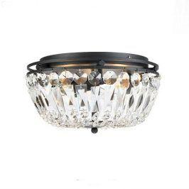 Stropní svítidlo VASA 107587