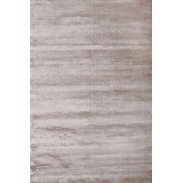 Kusový koberec Enjoy 800 beige