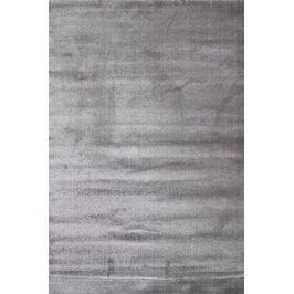 Kusový koberec Enjoy 800 silver