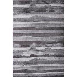 Kusový koberec Enjoy 820 silver