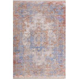 Kusový koberec Antik 900 beige