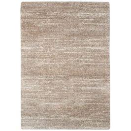 Kusový koberec Delgardo K11496-03 sand
