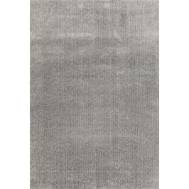 Kusový koberec Camaro 496-04 silver