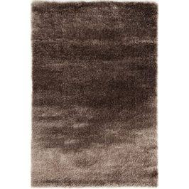 Kusový koberec Pearl 500 greige