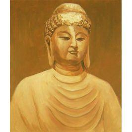Obraz - Budha II.