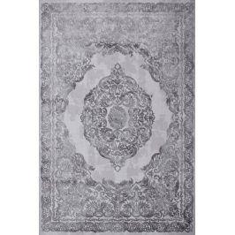 Kusový koberec Masai 735 grey