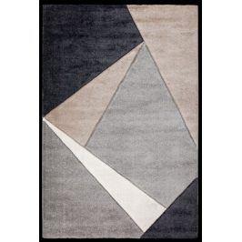 Kusový koberec Broadway 286 taupe