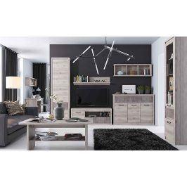 Obývací pokoj Jazz
