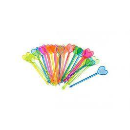 BANQUET Napichovátka plastová 30ks Party Collection