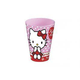 BANQUET Nápojový pohárek 430 ml HK