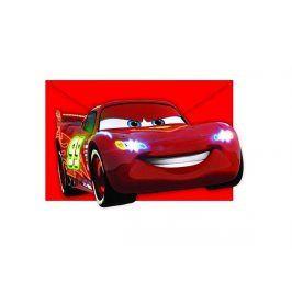 Party pozvánky 6KS Cars Neon