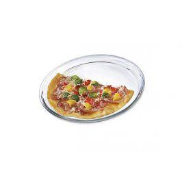 SIMAX Forma na pizzu pr. 32 x 2 cm