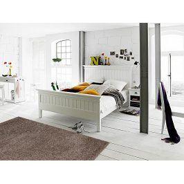 Kusový koberec Vigo, hnědý