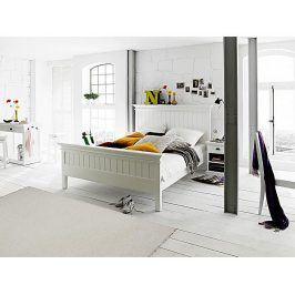 Kusový koberec Vigo, slonová kost