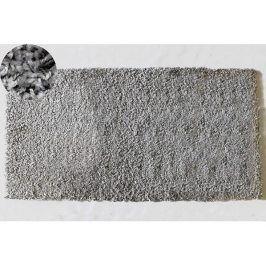Koberec Catay šedý