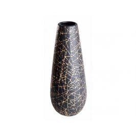 Váza Native 14x34