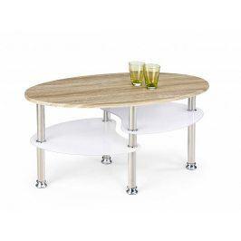 Konferenční stolek Medea