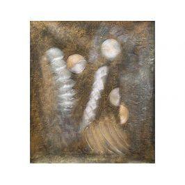 Obraz - Dva lidé