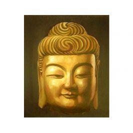 Obraz - Budha